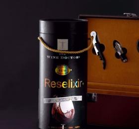 VANG WINE DOCTOR RESELIXIR